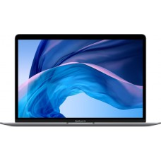Apple MacBook Air Space Gray, 2020 (MVH22D/A)
