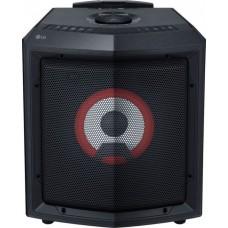 LG Electronics XBoom RL2