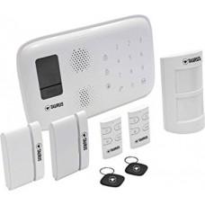 Taurus O3 Plug&Play Alarmsystem